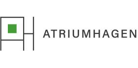 Atriumhagen